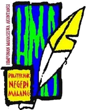 Himpunan Mahasiswa Akuntansi<br>Politeknik Negeri Malang